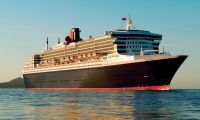 1_queen-mary2_small