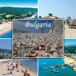 bulgaria-is-a-combination-of-caressing-sea-warm-sun-and-golden-sand