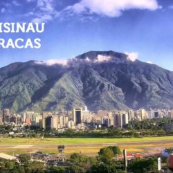 caracas-from-chisinau-turkish-airlines