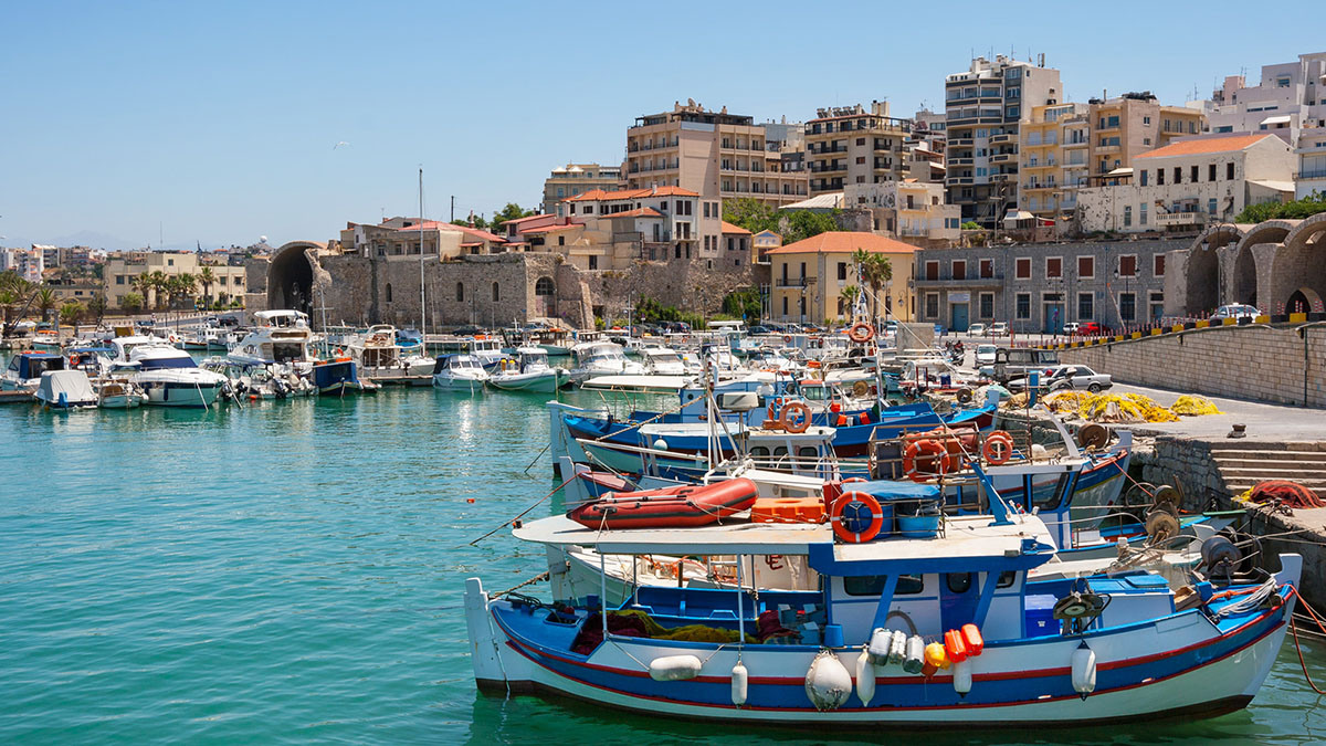 heraklion-from-chisinau-2017-special-offer-from-toco-tour2