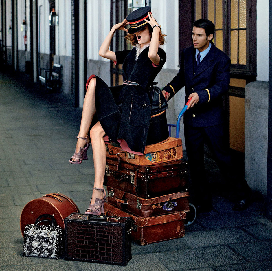 how-to-compactly-pack-a-suitcase