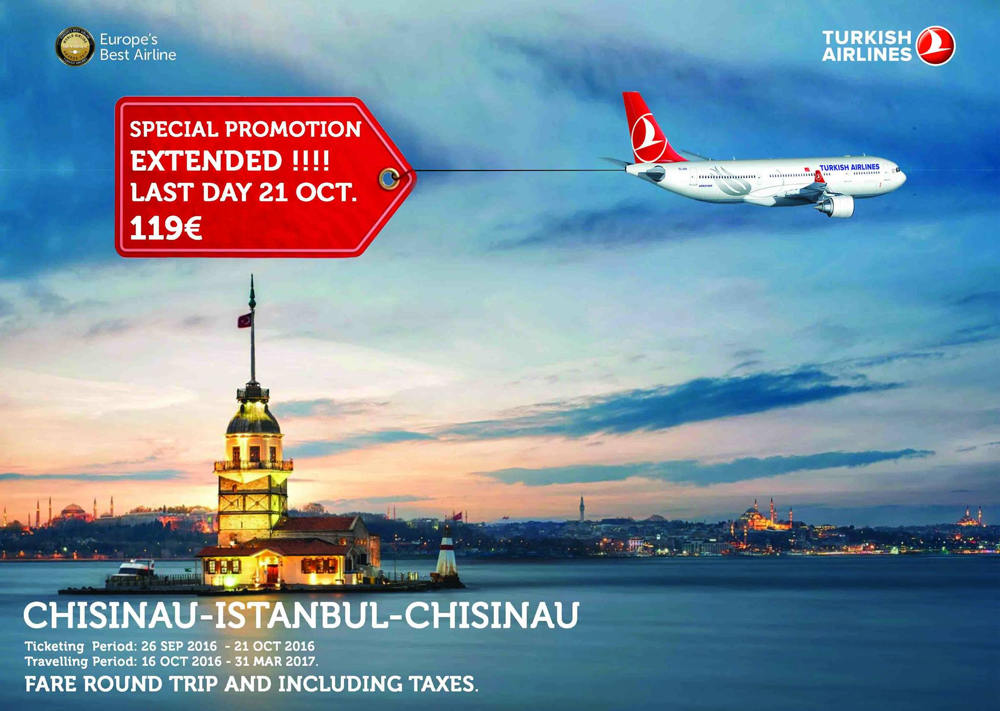 istanbul-with-turkish-airlines4
