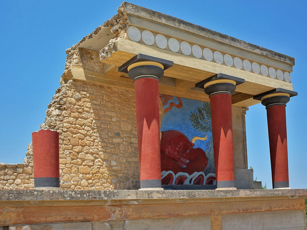 knossos-palace-in-crete-1