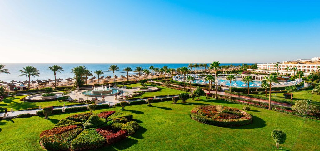 NEW YEAR'S MOOD IN THE STYLE OF RIXOS HOTELS!4