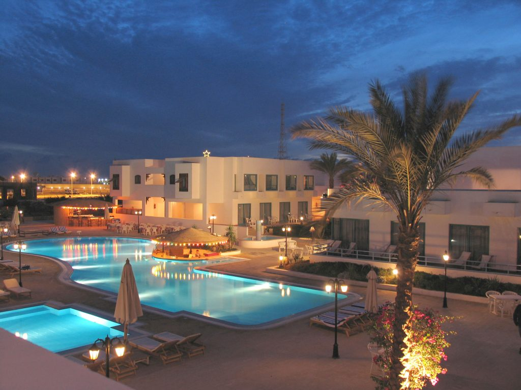 New Year in Egypt! New Year's Prices only in Toco Tour4