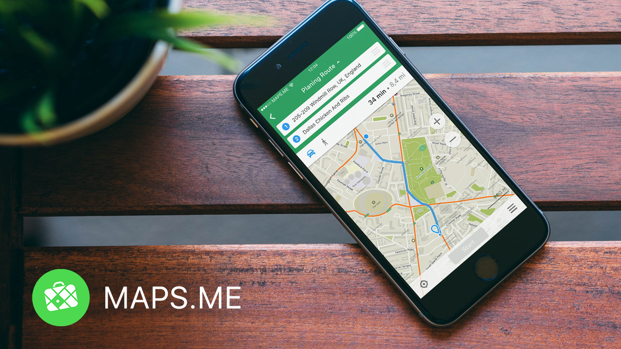 overview-of-the-application-maps-me-simply-the-best-offline-maps3