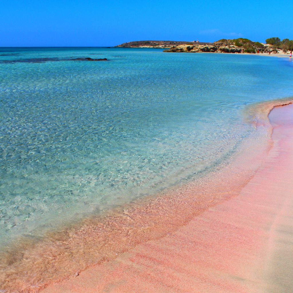 perfectly-pink-beach-elafonisi
