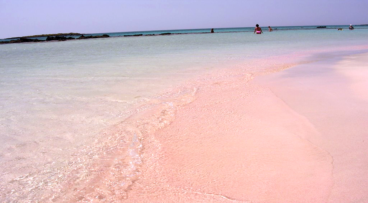 perfectly-pink-beach-elafonisi1