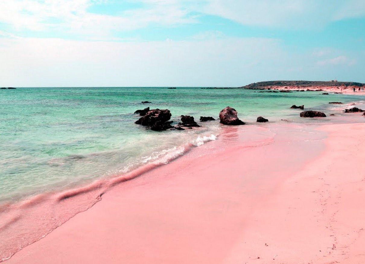 perfectly-pink-beach-elafonisi2