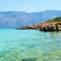 rest-in-turkey-at-the-sea-and-in-ajur-and-the-favor