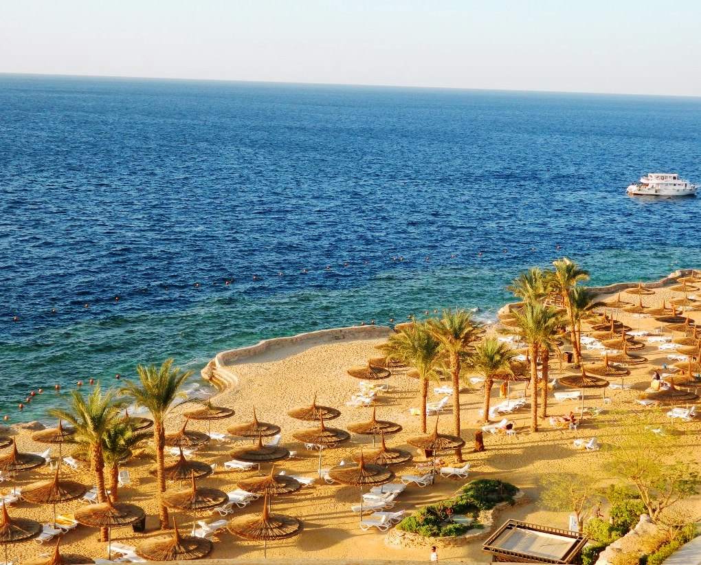 sharm-el-sheikh-is-the-pearl-of-the-red-sea