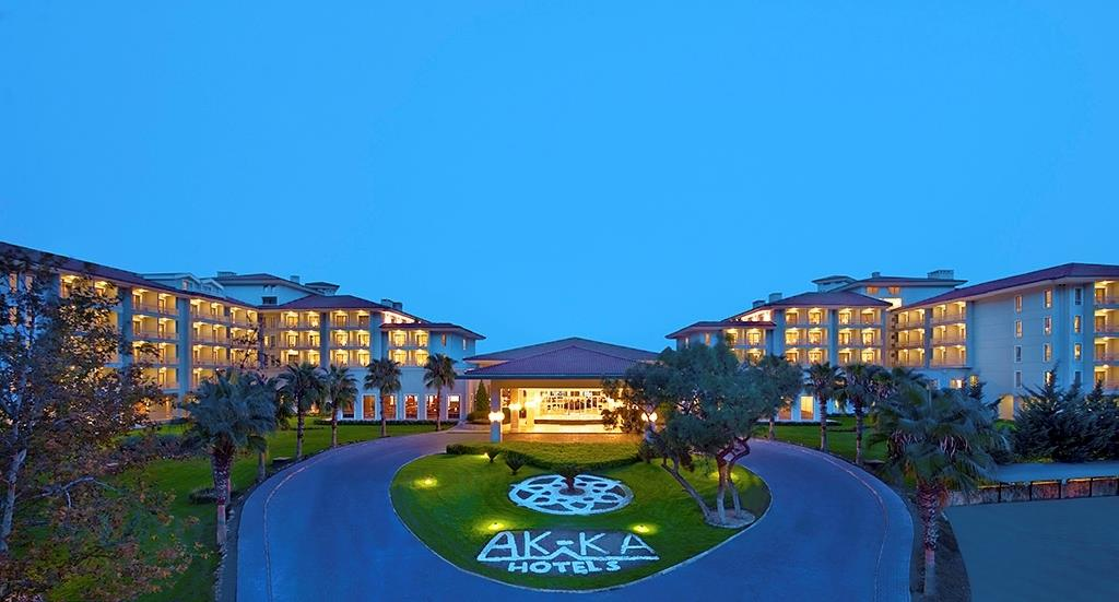 special-discounts-from-the-hotel-chain-ak-ka-hotels-from-tocotour
