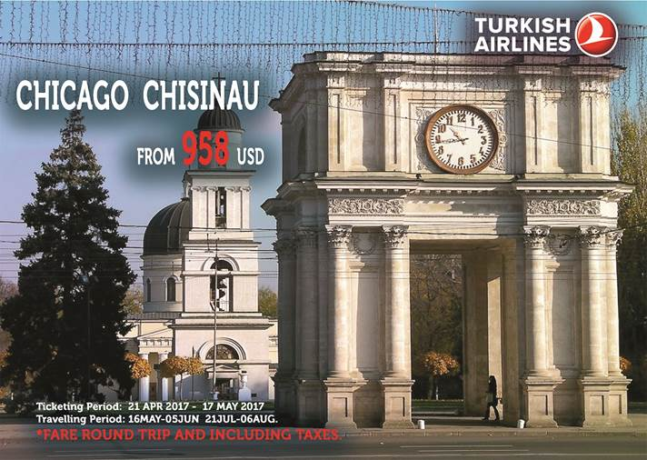 special-promotion-from-turkish-airlines-1