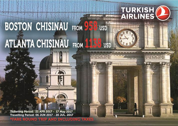 special-promotion-from-turkish-airlines