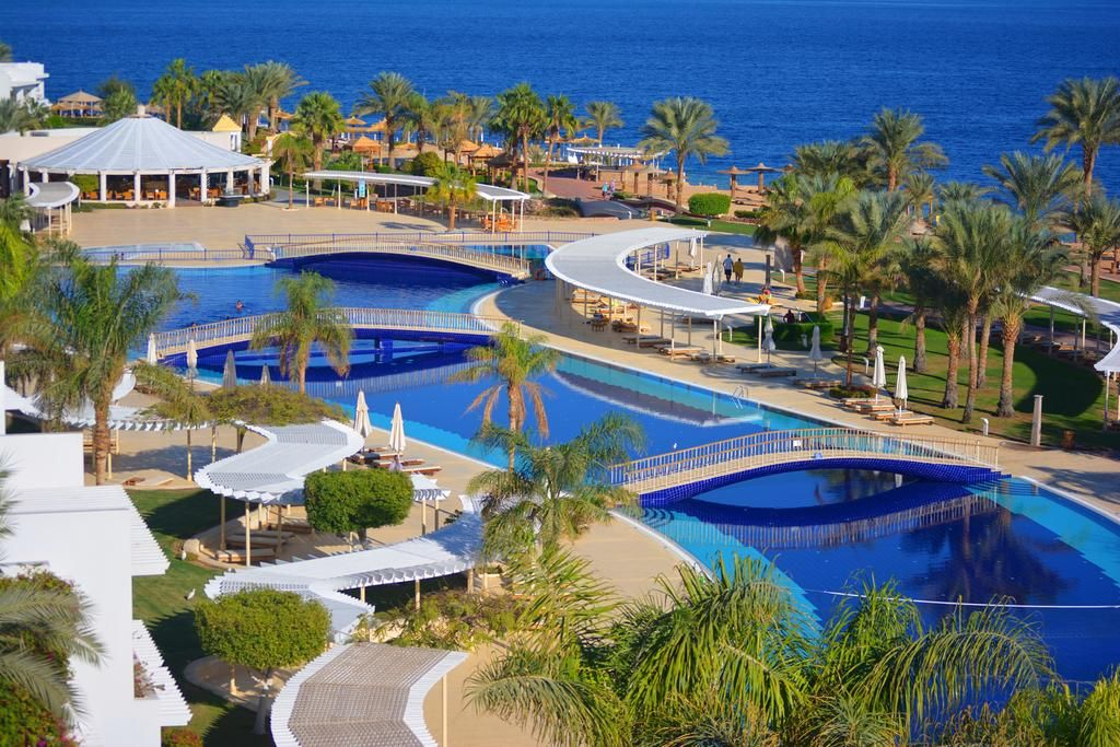 Super prices for holidays in Egypt 1