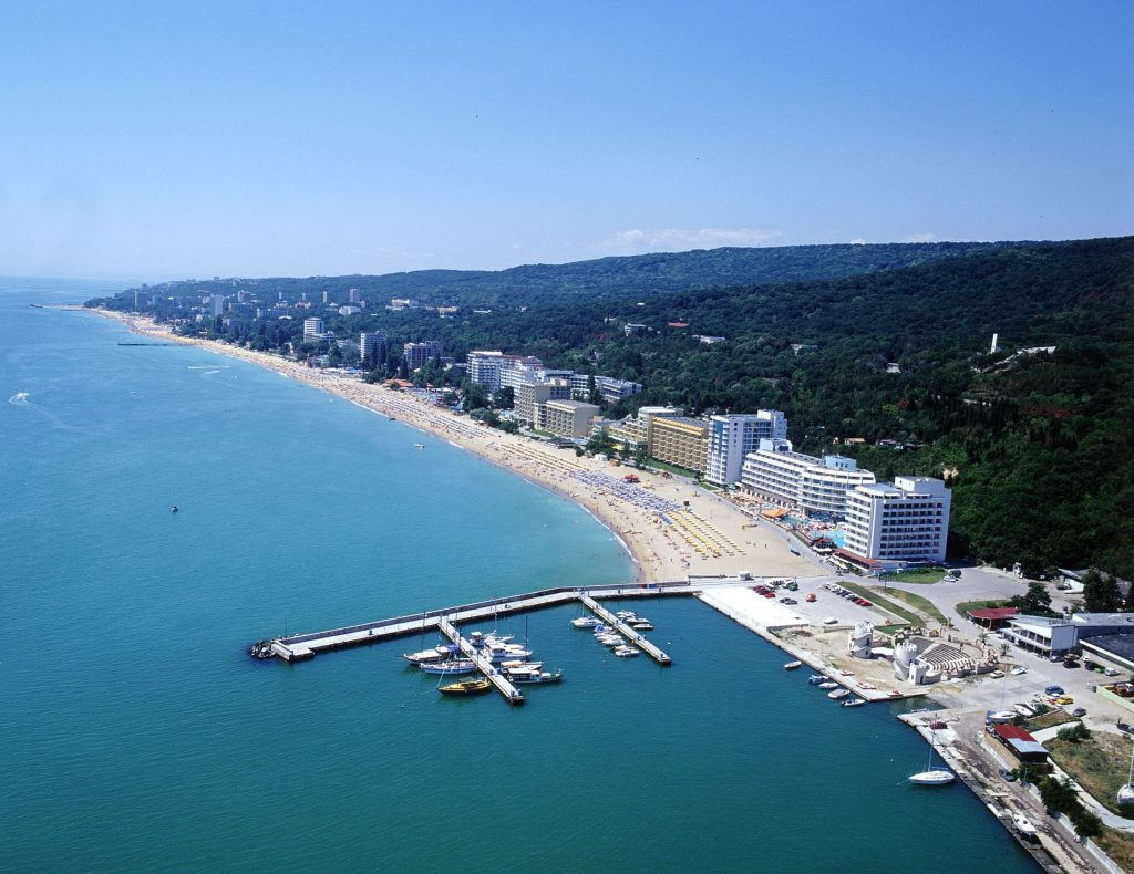 the-best-selection-of-hotels-in-bulgaria-from-toco-tour
