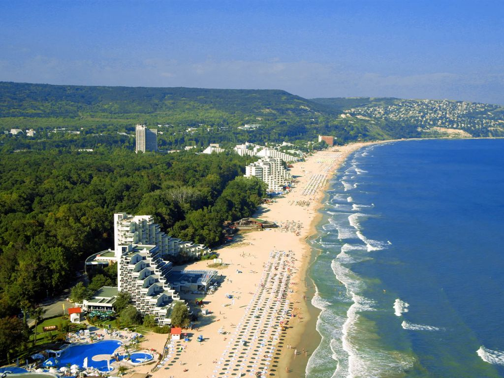 the-best-selection-of-hotels-in-bulgaria-from-toco-tour2