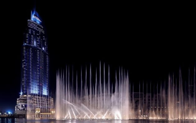 ultramodern-dubai-along-with-the-toco-tour3