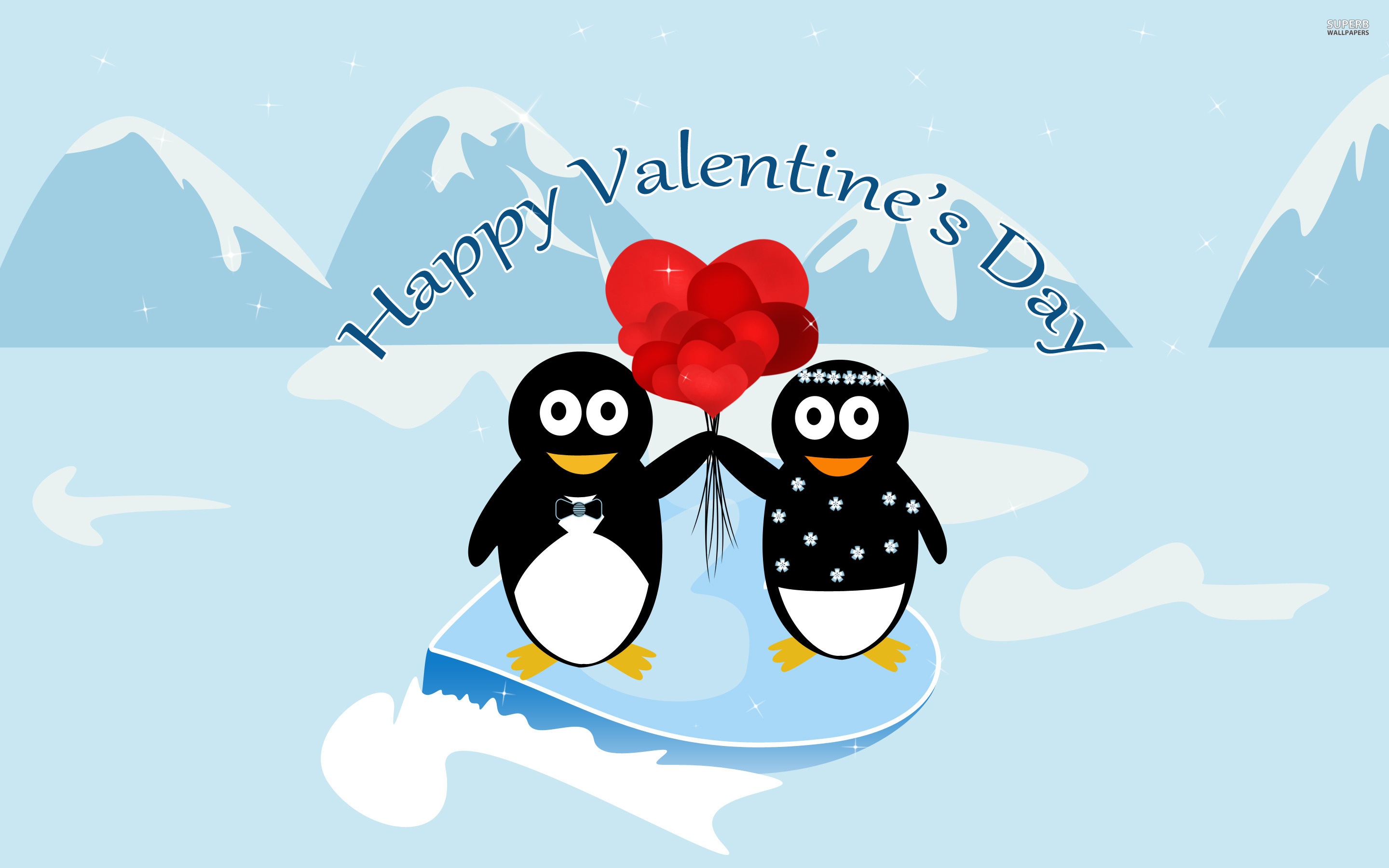 happy-valentines-day-17764-2880x1800