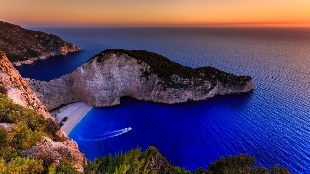 rest-in-greece-an-unforgettable-experience-and-a-dream-come-true