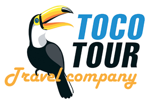 TOCOTOUR